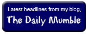 the latest headlines from The Daily Mumble