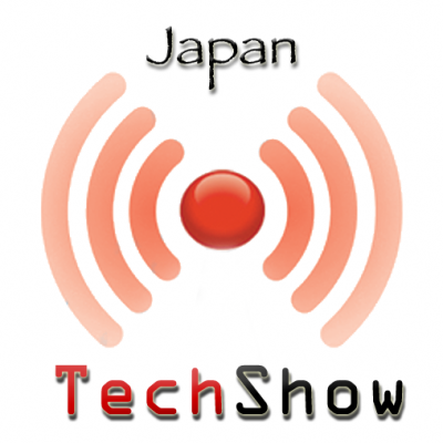 Japan Techshow